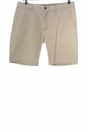 PULZ Jeans Shorts