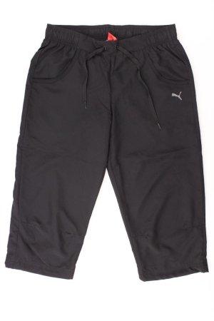 Puma Chaussures Richelieu noir polyester