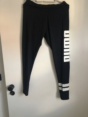 Puma active swagger Leggings Gr.XL/42