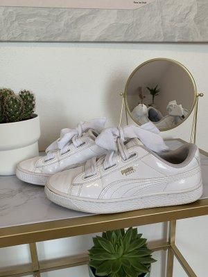 Puma Basket