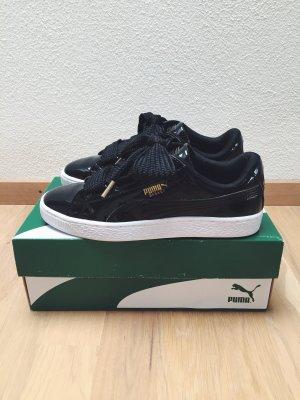 Puma Sneaker slip-on multicolore
