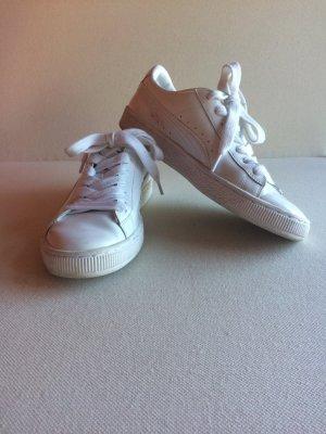 Puma Basket Sneaker