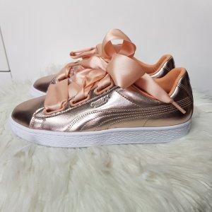Puma Basket Sneaker / Gr. 40 / Neu, in OVP