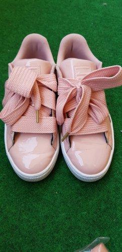 puma Basket Sneaker schuhe