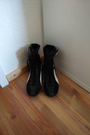 Puma Boxer Schuhe Größe 39
