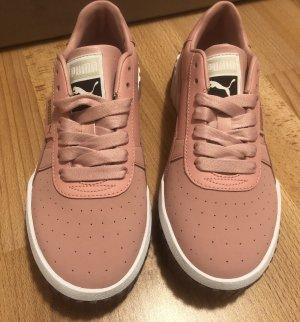 Puma Cali Schuhe
