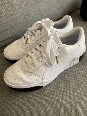 Puma Cali Sneaker