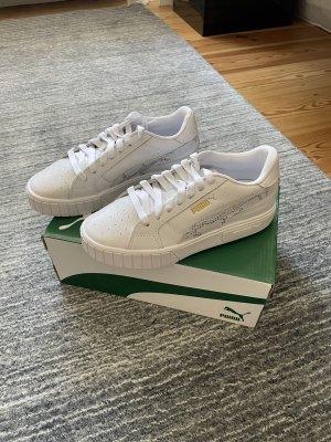 Puma Cali Star - Sneaker low