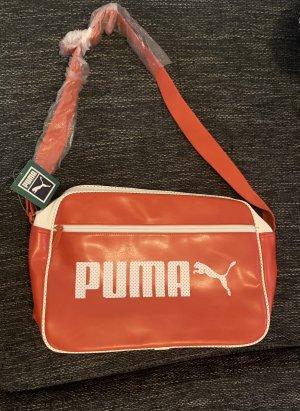 Puma Umhängetaschen günstig kaufen | Second Hand