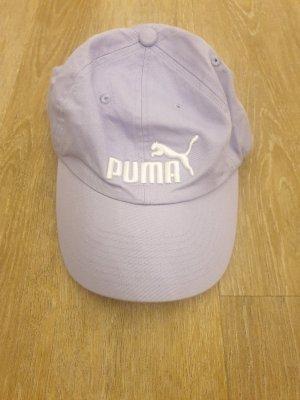 Puma Cap Cappy