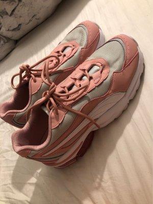Puma Cell Sneaker