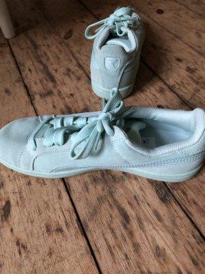 Puma Classic Sneaker Gr. 39