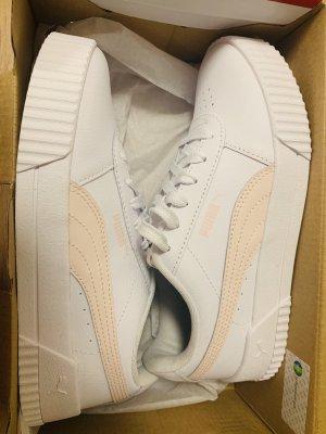 Puma Damen Schuhe