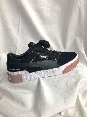 PUMA Damen Sneaker - Cali Patternmaster