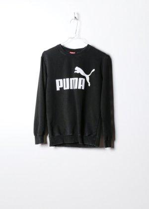 Puma Damen Sweatshirt in S