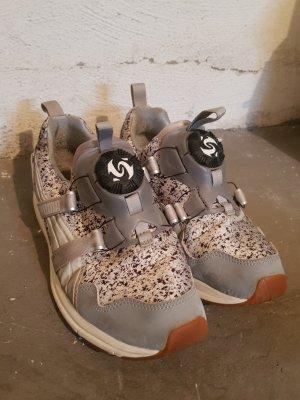 Puma Disc Sneaker