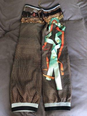 Puma Pantalon de sport multicolore