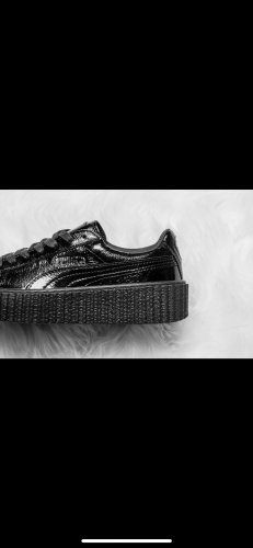 Puma Fenty Creeper Cracked