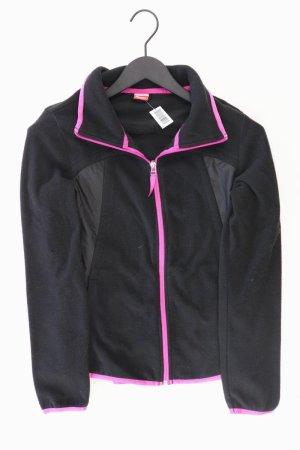 Puma Fleece Jackets black