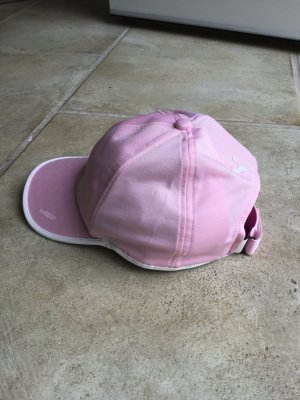 Puma Baseball Cap light pink