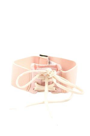 Puma Halskette nude Elegant