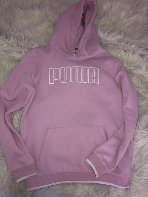 Puma hoodie ✨