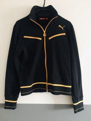 Puma Jacke 90s