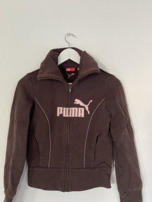 Puma Jacke