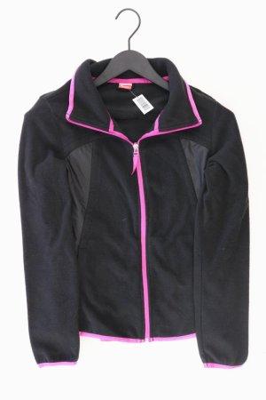 Puma Jacke Größe S schwarz