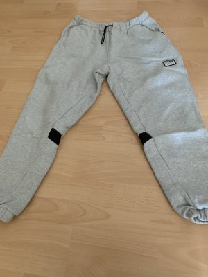Puma Jeggings light grey