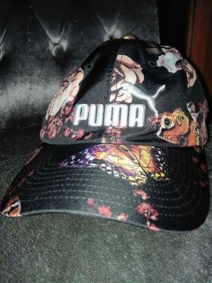 Puma Kappe 15 €