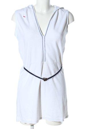 Puma Koszulka z kapturem Wielokolorowy W stylu casual