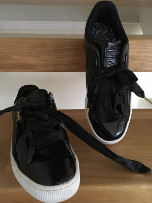 Puma Lack Sneakers
