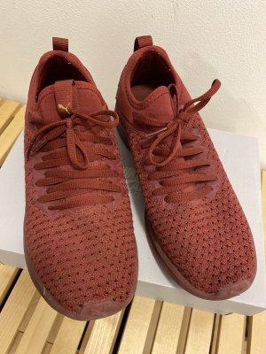 Puma Laufschuhe Schuhe Sportschuhe 40