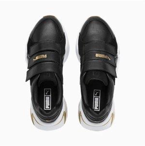 Puma Hook-and-loop fastener Sneakers multicolored
