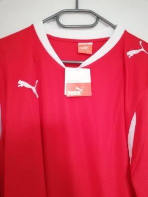 Puma Longsleeve/Shirt