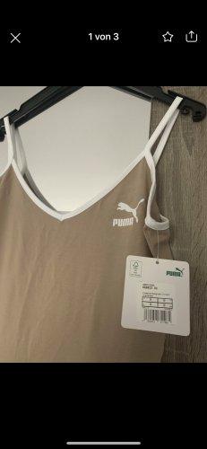 Puma Overall Neu mit Etikett !