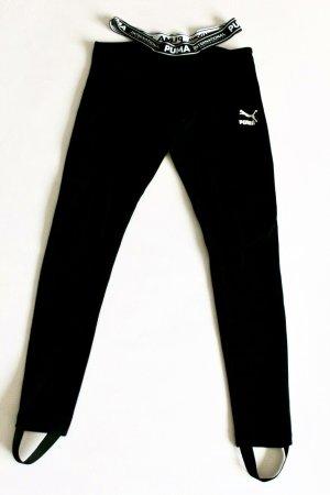 PUMA Pamela Reif Fitness Leggings Jogginghose High Waist Hose XS bis S 34-36