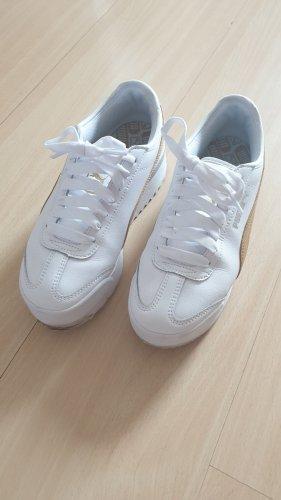 puma plateau sneakers 36