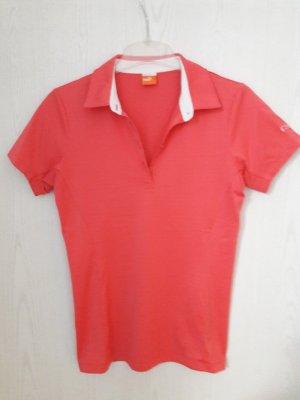 Puma Polo Shirt - sommerlich