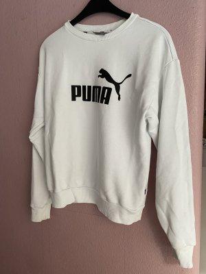 Puma Pulli Sweatshirt
