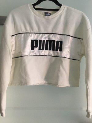 Puma Pullover Größe 36