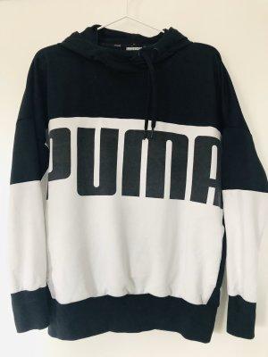 Puma Pullover xS