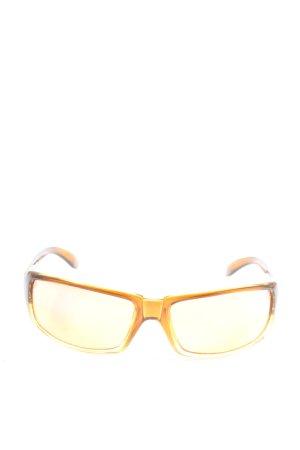 Puma Retro Brille