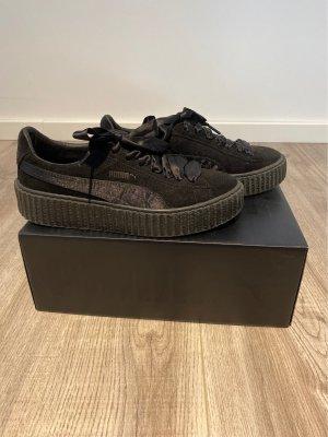 Puma Rihanna sneakers