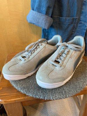Puma Roma Retro Sneaker