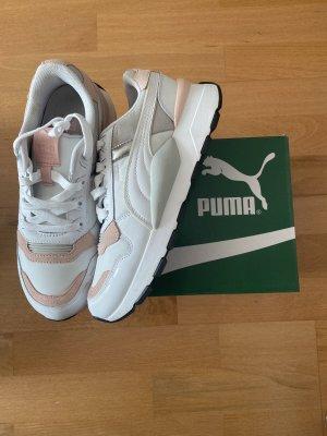 Puma RS 2.0 Futura Schuhe