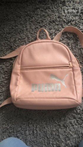 Puma Borsa sport rosa chiaro