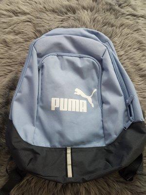Puma Wandelrugzak azuur