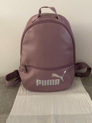 Puma  rosa pallido-rosa antico